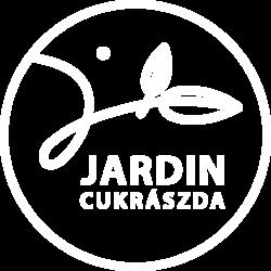 Jardin Cukrászda